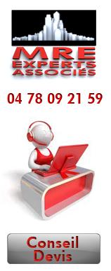 logo_accueil_horaires