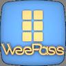 WeePass_logo_96px