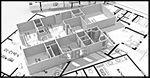releves_de_plans_150px