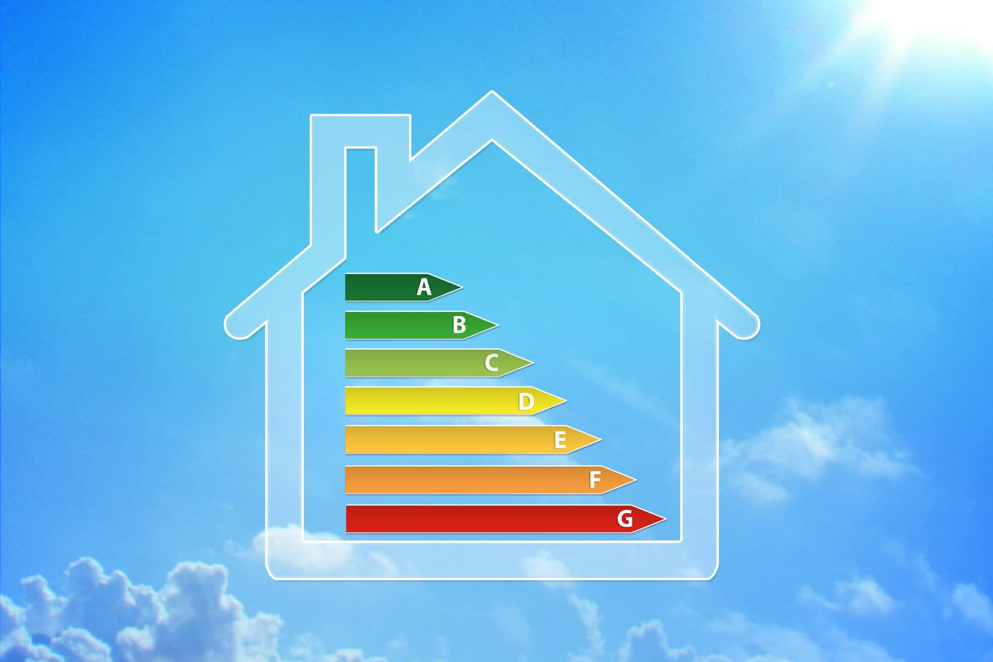 MRE l'expert performance énergétique