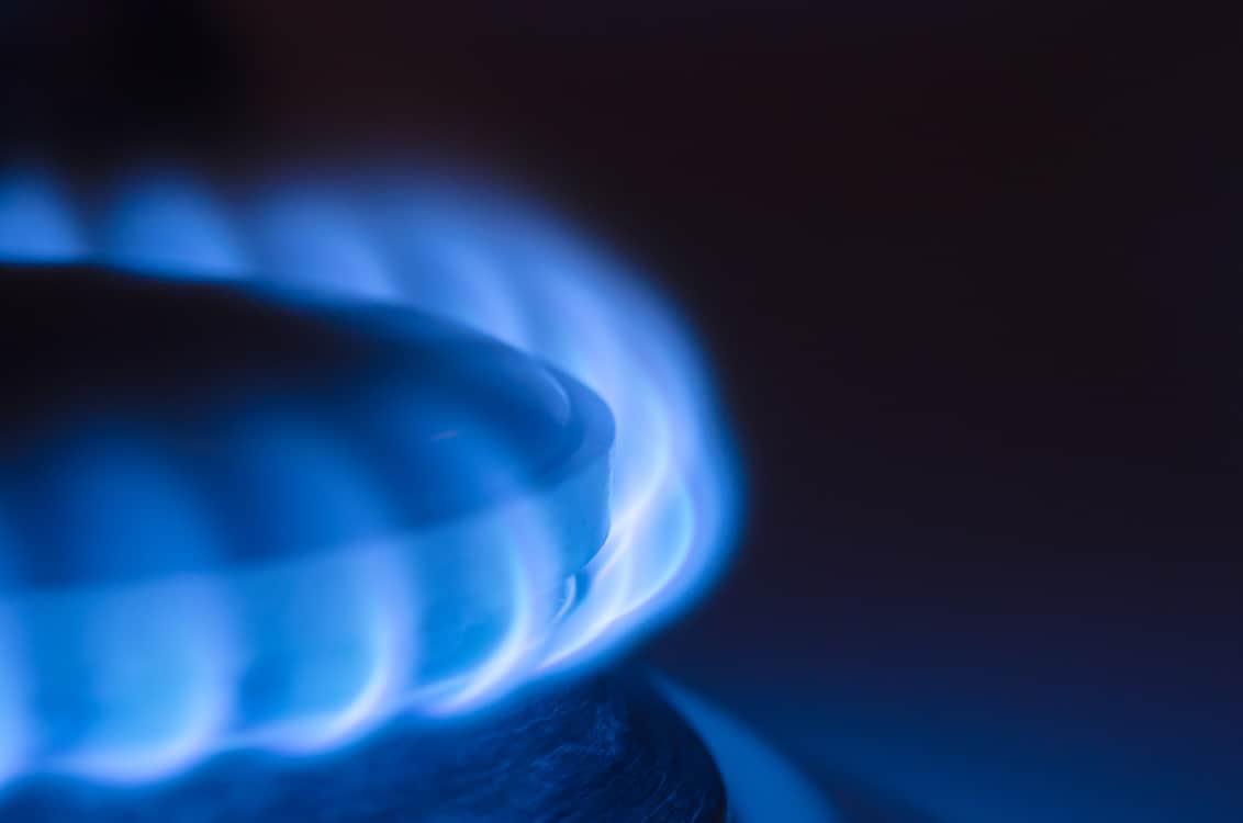 Flamme gaz et contrôle de la sécurité de l'installation, Lyon, Villeurbanne, Venissieux, Feyzin, saint-fons, Saint-Priest diagnostic gaz lyon