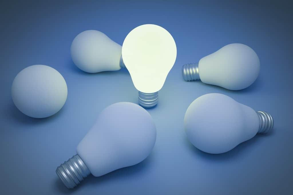 diagnostic immobilier lyon Diagnostic électricité avant vente ou location et appareillage électrique à Lyon, Vienne, Villeurbanne Écully – Bourgoin-Jallieu – Miribel – Villefontaine – Saint-Etienne – Genas.