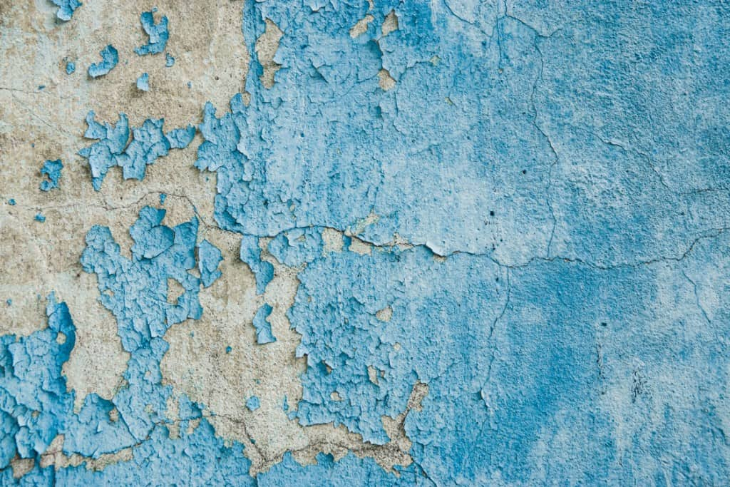 Le CREP ou repérage du plomb dans les revêtements et les peintures à Lyon Écully – Bourgoin-Jallieu – Miribel – Villefontaine – Saint-Etienne – Genas.