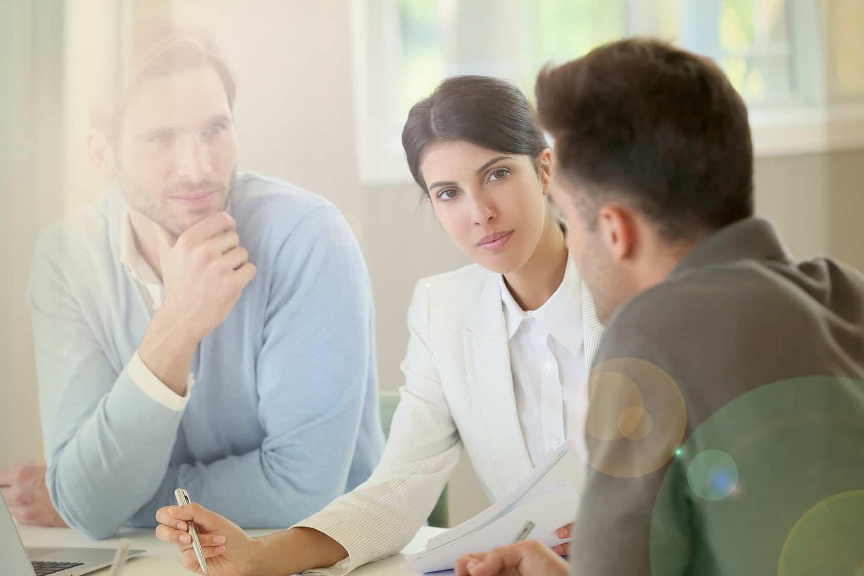 expertises pour tous vos projets immobiliers diagnostic immobilier lyon