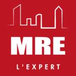 logo MRE L'expert